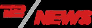 TV 2 News 2016