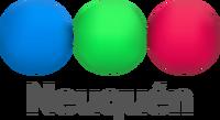 Telefe Neuquén 2018