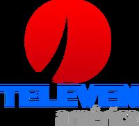 Televen America