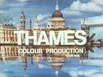 Thames70s end2