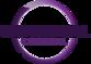 Universal Channel (Latin America)