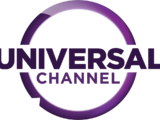 Universal TV (UK & Ireland)