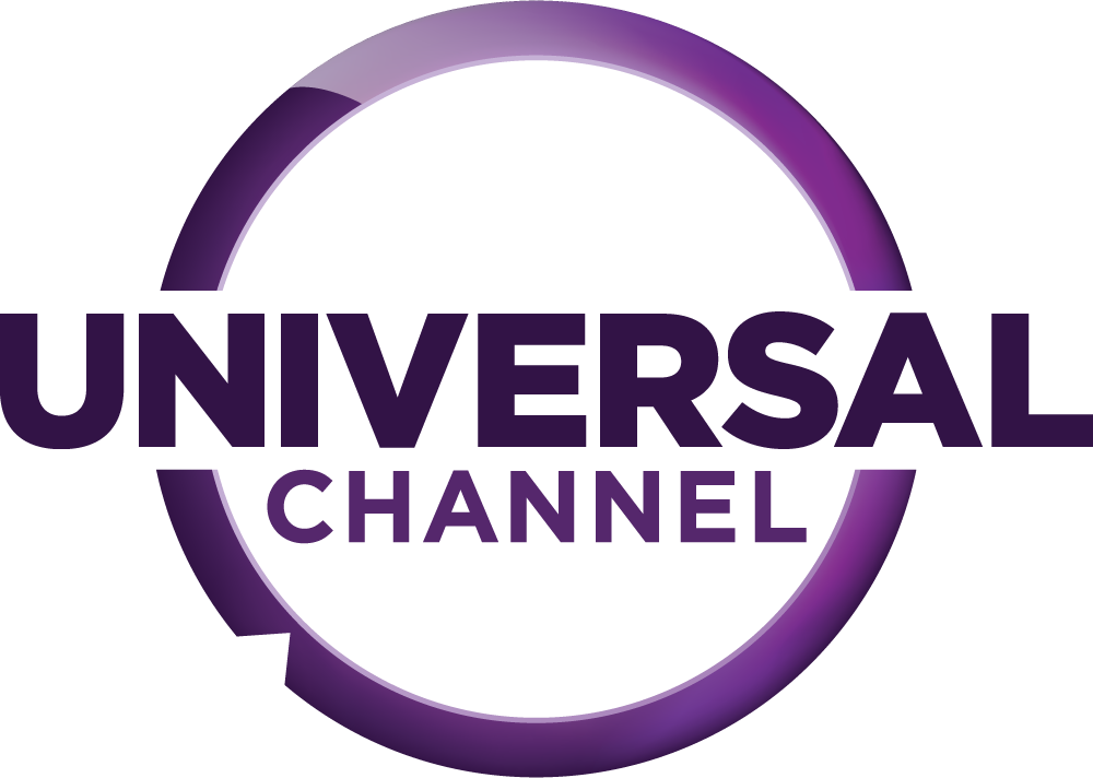 Universal Tv Uk Ireland Logopedia Fandom Powered By Wikia
