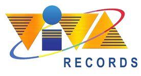 VIVA-RECORDS-LOGO-2018