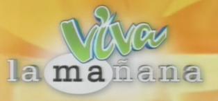 VivaLaMañanaTCS2005