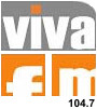 Viva FM 104.7 FM 2004