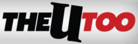 WCIU-DT2 Logo