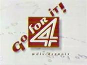 WDIV (1994-1999)