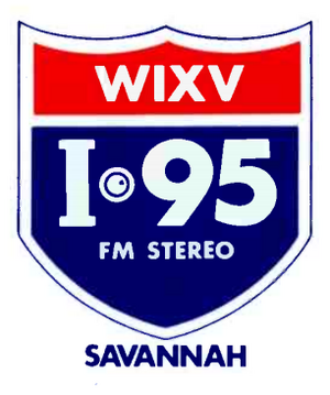 WIXV - 1985 -December 23, 1985-