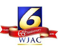 WJAC-TV | Logopedia | FANDOM powered by Wikia