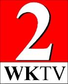 WKTV 1992