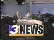 WKYC 1993 News Open