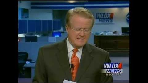 WLOX news opens