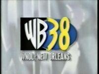 WNOL (WB 38) ident (1)