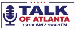 WTZA Atlanta 2020