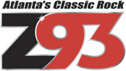 WZGC Atlanta 2003