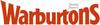 Warburtons logo 2010