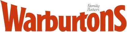 File:Warburtons logo 2010.png