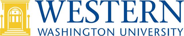 File:Western Washington University.png