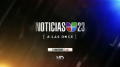 Wltv noticias 23 11pm package 2010