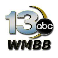 Wmbb 2006