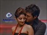XHDF-TV Azteca 13 (2009) Romance