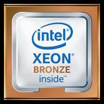 Xeon Bronze