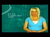 YLE TV2 n tunnukset ja kanavailmeet 1970-2014 (58)