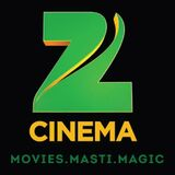 Zee Cinema Movies.Masti.Magic 2015