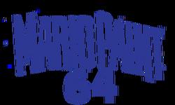 0b7bd1b4-c075-46f8-a326-d22fb2e82bab (2)