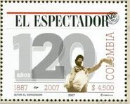 120 anos
