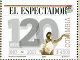 El Espectador (Colombia)
