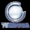 TV Gazeta Acre