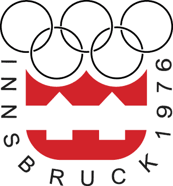 File:1976 wolympics logo.png