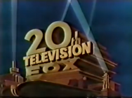 1982-4-8