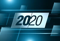 2020 400