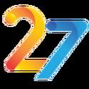 27 SCTV
