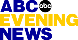 ABC Evening News 1976