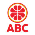 ABC Holding