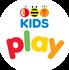 ABC Kids Play