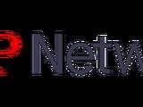 ABP News Network