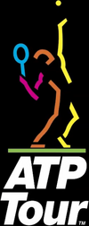 ATP 1990
