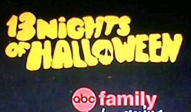 Image - Abc family 13 nights of halloween credits 2015.png ...