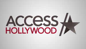 Access-hollywood-new-logo