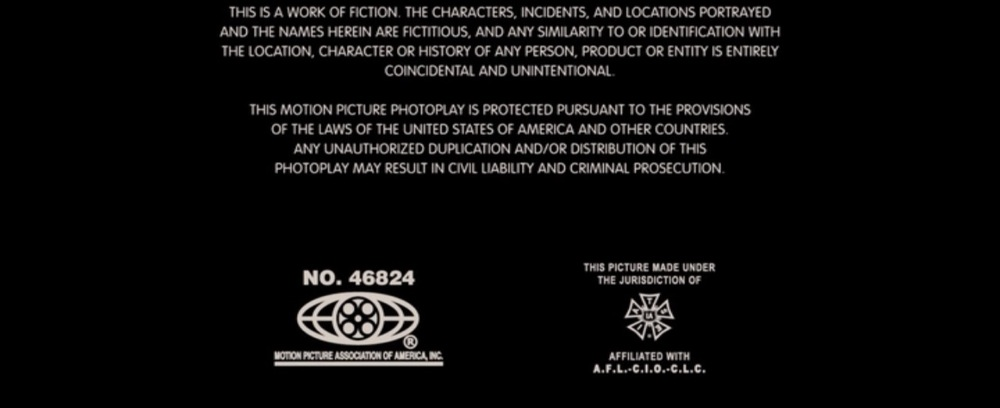 image after the credits jpg logopedia fandom powered by wikia