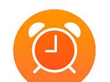 Alarm (watchOS)