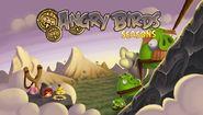 AngryBirdsSeasonsSouthHamericaLoadingScreen