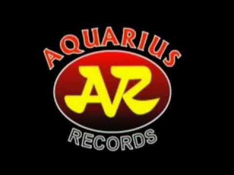 AquariusRec