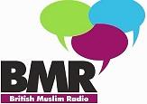 BRITISH MUSLIM RADIO (2015 - prelaunch)