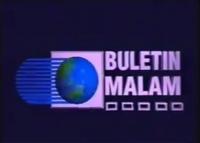BULMAL 97-02